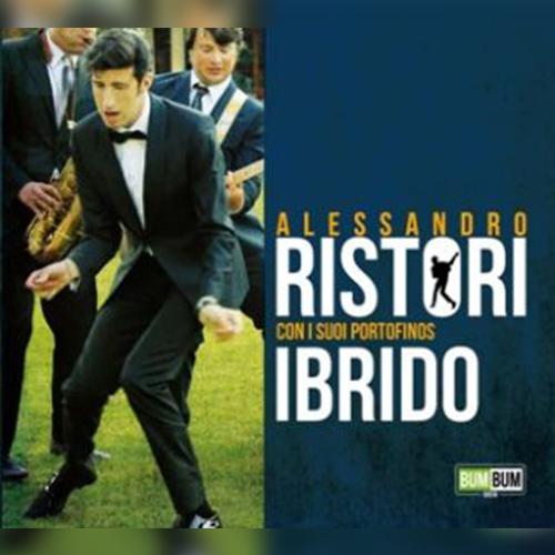 Alessandro_Ristori