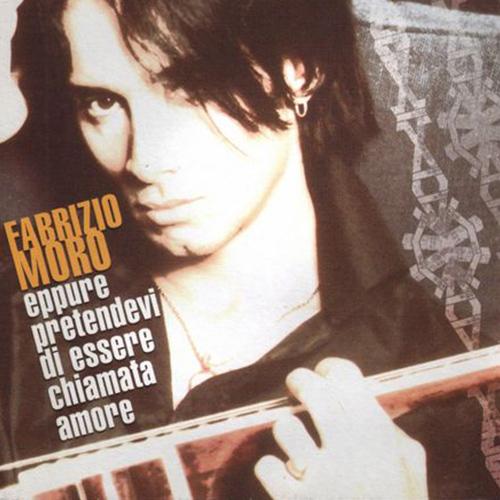 Fabrizio_Moro