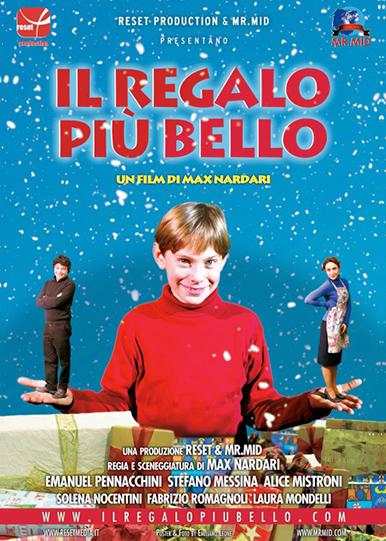 il_regalo_piu_bello